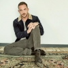James Morrison Kongresshaus Biel Tickets