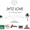 JatzLove Festival 2020 Jatzhütte 2500MüM Davos Platz Biglietti