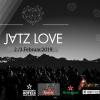 JatzLove Festival 2019 Jatzhütte 2500MüM Davos Platz Billets