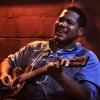 Jerron«Blind Boy» Paxton Marians Jazzroom Bern Billets