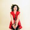 Anat Cohen Tentet Marians Jazzroom Bern Billets