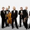 Allotria Jazzband (D) Kronenplatz Lenk Billets