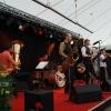 Cosa Loma Jazzband (CH) Kronenplatz Lenk Billets
