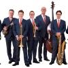 Dutch Swing College Band (NL) Kronenplatz Lenk Billets