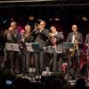 Festival Teachers All Stars (INT) Kronenplatz Lenk Billets