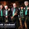 Loverfield Jazzband (CH) Kronenplatz Lenk Biglietti