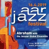 Abraham (Jazzaar Festival) X-TRA Zürich Tickets