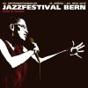 42. Internationales Jazzfestival Bern Several locations Several cities Tickets