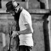 Avishai Cohen Quartet BCV Concert Hall Lausanne Biglietti