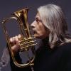Enrico Rava & Joe Lovano Quintet Salle Paderewski Lausanne Billets