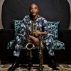 Femi Kuti & The Positive Force Les Docks Lausanne Tickets