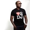 DJ Jazzy Jeff (USA) Härterei Club Zürich Biglietti
