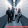 Pixies (US) X-TRA Zürich Tickets