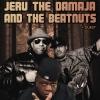 Jeru the Damaja & The Beatnuts Post Tenebras Rock - L'Usine Genève Biglietti