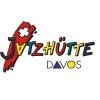 Heineken presents JatzLove Jatzhütte 2560MüM Davos Platz Tickets