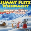 Jimmy Flitz-Wiehnacht Diverse Locations Diverse Orte Tickets