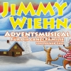 Jimmy Flitz Wiehnacht Several locations Several cities Tickets