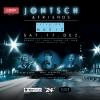 Jontsch & Friends Plaza Zürich Tickets