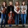 Jubilee Quartet Oekolampad Basel Biglietti