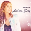 Night of Andrea Berg Flugplatz Interlaken Biglietti