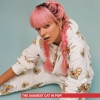 Lily Allen (UK) Komplex 457 Zürich Tickets