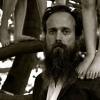 Iron & Wine (US) X-TRA Zürich Tickets