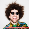 Rilan & The Bombardiers (NL) EXIL Zürich Tickets
