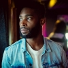 Tinie Tempah (UK) Fri-Son Fribourg Tickets