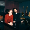 Honne (UK) Plaza Zürich Tickets