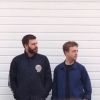 Mount Kimbie (UK) Mascotte Zürich Tickets