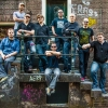 Youngblood Brass Band Konzerthaus Schüür Luzern Billets