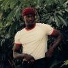 Jacob Banks (UK) Les Docks Lausanne Billets
