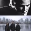 Alberta Cross (US/SE) + Folly & The Hunter (CA) Neo Zürich Tickets