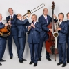 Dutch Swing College Band Häbse-Theater Basel Biglietti