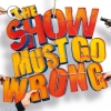 The Show Must Go Wrong Häbse-Theater Basel Billets