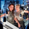 Anita & Alexandra Hofmann Grosses Festzelt Roggwil (BE) Billets
