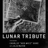"""Lunar Tribute """"Breaking Darkness"""" Konzepthalle 6 Thun Tickets"""