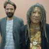 Hendrix Cousins Trio [ch/us] Kammgarn Schaffhausen Billets
