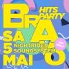 Bravo Hits Party Kammgarn Schaffhausen Tickets