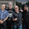 Canned Heat (USA) Kammgarn Schaffhausen Billets