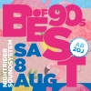 Best of 90s Kammgarn Schaffhausen Tickets