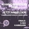 Kammgarnstars Finale 2020 Kammgarn Schaffhausen Tickets