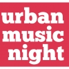 Urban Music Night Kammgarn Schaffhausen Tickets