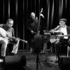 Gypsy Dynasty Biréli Lagrène Trio Kammgarn Schaffhausen Billets