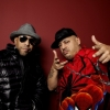 The Beatnuts (USA) Kammgarn Schaffhausen Tickets
