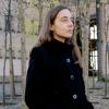 360 Grad - Vera Kappeler (CH) Kammgarn Schaffhausen Biglietti