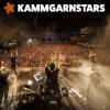 Kammgarnstars Kammgarn Schaffhausen Tickets