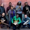 The Skatalites (JAM) Kammgarn Schaffhausen Billets