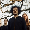 Zeal & Ardor (CH) Les Docks Lausanne Tickets