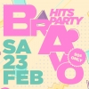 Bravo Hits Party Kammgarn Schaffhausen Billets